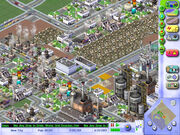 SimCity 3000 01