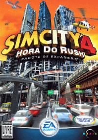 SimCity 4 Hora do Rush.png