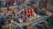 SimCity (2013) - 8