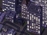 SimCity 4 03