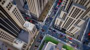 SimCity (2013) 07
