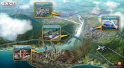 SimCity (2013) 11