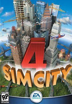 SimCity4Box.jpg