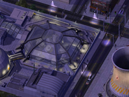 SimCity 4 Deluxe (19)