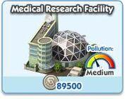 Medical Research.jpg