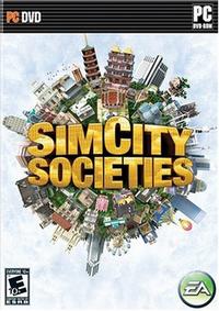 SimCity Societies.png