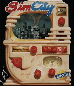 Capa de SimCity (1989).png