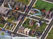 SimCity 4 07