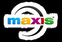 Maxis logo.png
