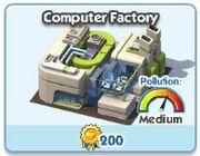 Computer Factory.jpg