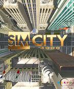 SimCity3000Box.jpg