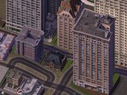 SimCity 4 02