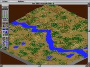 SimCity 2000 01