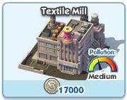 Textile Mill.jpg