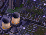 SimCity 4 Deluxe (17)