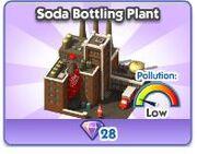 Soda Bottling.jpg