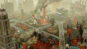 SimCity (2013) 04