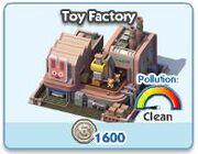 Toy Factory.jpg