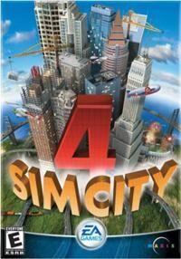 SimCity 4.jpg