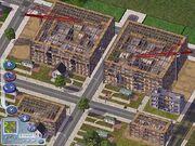 SimCity 4 10