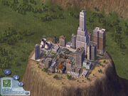 SimCity 4 13