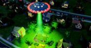 SimCity (2013) - 15