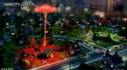 SimCity (2013) - 18