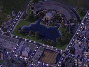 SimCity 4 15
