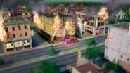 SimCity (2013) - 7