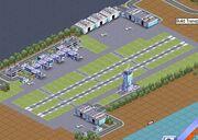 Aéroport (SimCity 3000).jpg