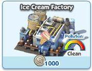 Ice Cream Factory.jpg