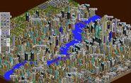 Simcity2000img