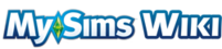 Logo MySims Wiki.png