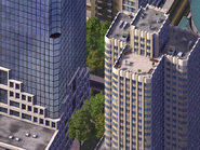 SimCity 4 Deluxe (15)