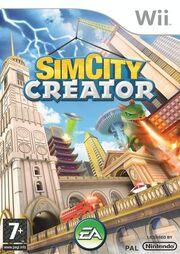SimCity Creator.jpg