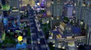SimCity (2013) - 11