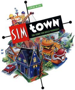 SimTown Coverart.jpg