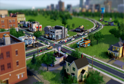 SimCity (2013) 08