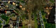 SimCity (2013) - 17