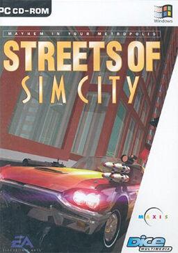 Streets Of Sim City.jpg