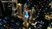 SimCity (2013) - 16