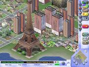 SimCity 3000 03