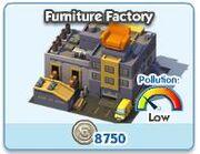05 - Furniture.jpg