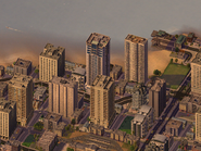 SimCity 4 Deluxe (13)
