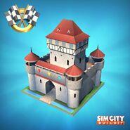 SCBI CoM Castles 1