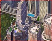 SimCity 4 14