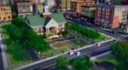 SimCity (2013) - 5