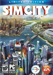 SimCity (2013).png
