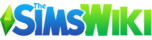 Logo The Sims Wiki.png