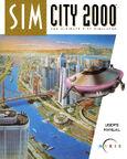 SimCity2000Box.jpg